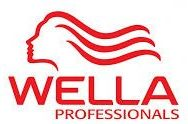 Wella Hairdressing