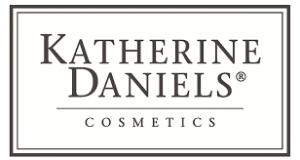 Katherine Daniels Beauty Cosmetics
