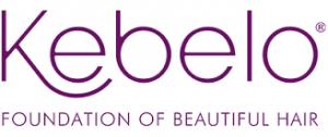 Kebelo Hairdressing Supplies